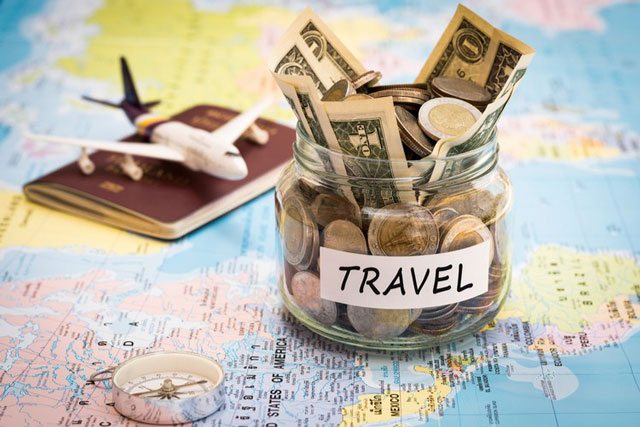 chi phí đi phú quốc